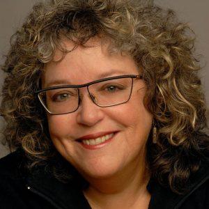 Mara Adelman