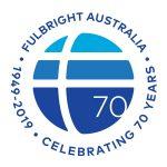 Fulbright Australia
